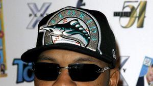 Rapper Flo Rida veröffentlicht in einem Interview seine Hand