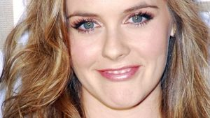 Was macht Clueless-Star Alicia Silverstone?
