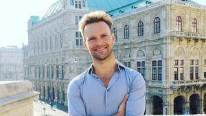 "So sehr freut sich Vadim über sein ""Let's Dance""-Comeback"
