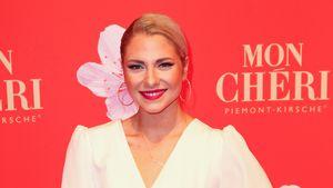 """""""Keine Zeit"""": So sprach Valentina 2020 von """"Let's Dance"""""""