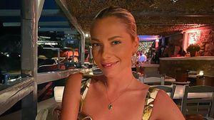 Nach GZSZ-Mama Anne: Auch Valentina Pahde bald im Playboy?