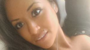 "Überdosis?: ""16 and Pregnant""-Star Valerie Fairman ist tot!"