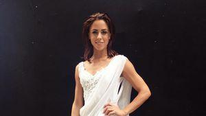 Vanessa Mai, Sängerin