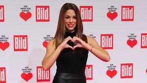 Heiratsantrag auf Mallorca: Vanessa Mai ist verlobt!