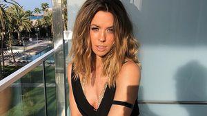 """""""Beigeschmack"""": Deshalb lehnt Vanessa Mai Playboy-Anfrage ab"""