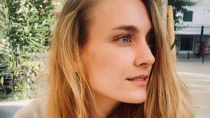 """""""Sind ein Paar"""": Verena Ofarim bestätigt ihre neue Liebe!"""