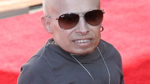 """""""Austin Powers""""-Star: Zusammenbruch bei Fantreffen"""