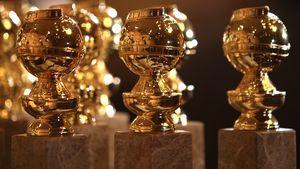 Wie Oscars: Auch Golden Globes um zwei Monate verschoben!