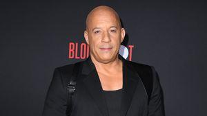 """Großes Erbe: Vin Diesels Sohn in """"Fast & Furious 9"""" zu sehen"""