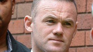 Mehr Ärger für Wayne Rooney? Ex-Affäre bringt Buch heraus