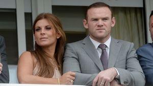 WM zu Ende: Coleen Rooney will wieder mehr Sex