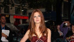 Bonnie Wright: Ist sie die neue Emma Watson?