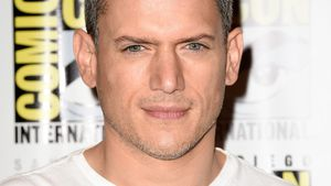 """Prison Break""-Wentworth erklärt Social-Media-Aus"