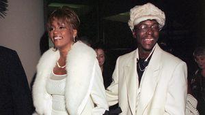 Vierter Todestag: Bobby Brown gedenkt Tochter Bobbi Kristina