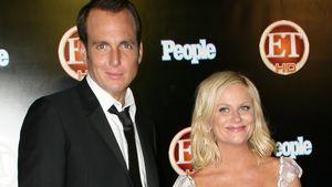 Endgültig: Scheidung bei Amy Poehler & Will Arnett