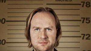 TV-Experiment: So wurde Sven gefunden