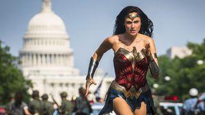 """Kommt """"Wonder Woman 2"""" doch nicht 2020 in die Kinos?"""