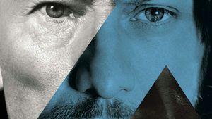 James McAvoys seltsamer Dreh mit Patrick Stewart