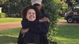 XXXTentacion: Endlich zeigt sich die Mutter seines Sohnes!