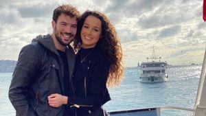 """Wann werden """"Love Island""""-Yasin und seine Samira heiraten?"""