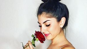 Klartext von Yeliz: War sie beim Bachelor nur auf Ruhm aus?