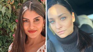 Beef geht weiter: Yeliz will Amira-Verläufe veröffentlichen