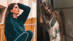 Wegen Fake-Vorwurf: Yeliz Koc gibt Janine Christin Kontra!