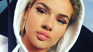 YouTube-Star Shirin David