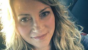 In nur sechs Wochen: Yvonne König hat zehn Kilo abgenommen