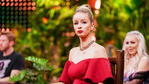 Nicht im Dschungelshow-Finale: Ist Zoe Saip trotzdem stolz?