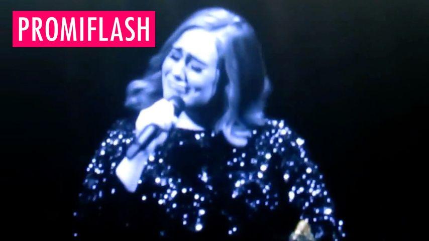 160613-Adele-Thumb