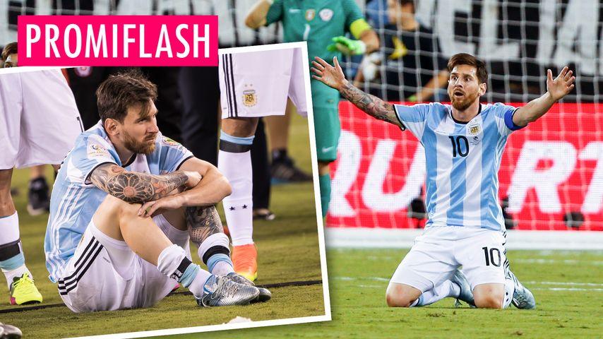 160627-Messi-Thumb