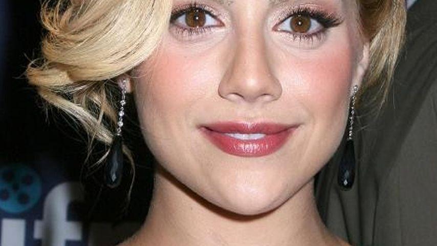 Horror-Villa: Brittany Murphys (✝32) Todeshaus zu verkaufen!