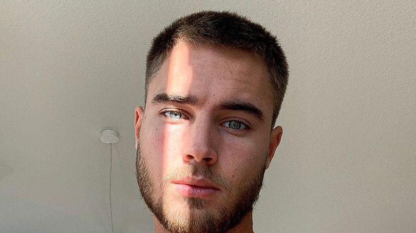 Aaron Hundhausen, Flirtshow-Kandidat