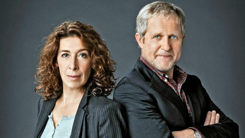 """Volltreffer! Wiener """"Tatort"""" wird Quoten-Sieger"""