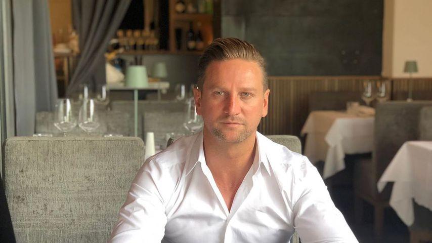 Adriano Hess, Gastronom
