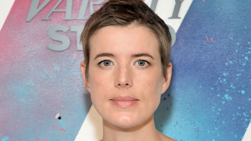 Agyness Deyn, Model