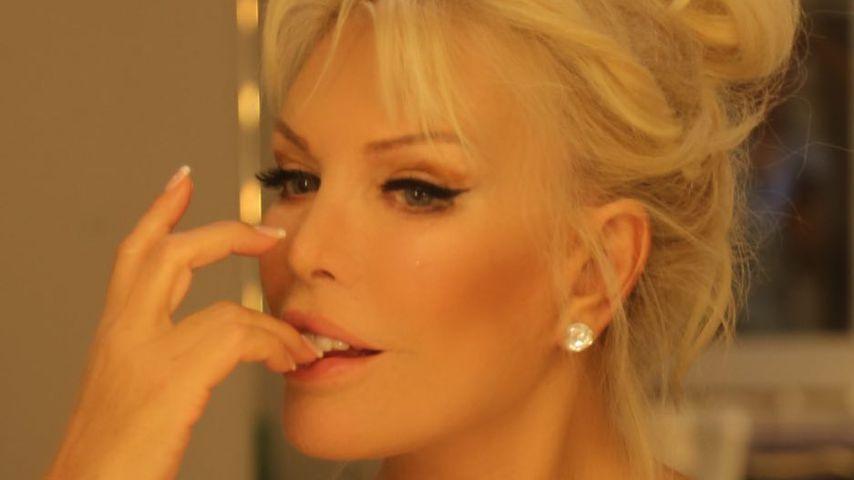Beauty-Geheimnis? Döner! Dieser türkische Superstar ist 71!