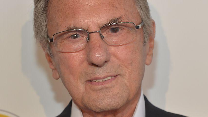 Er gewann 20 Grammys: Al Schmitt ist mit 91 Jahren gestorben