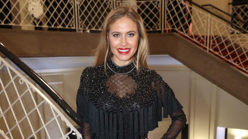 "Aus 100 Girls: Alena Gerber ist ""Miss Hotness""!"