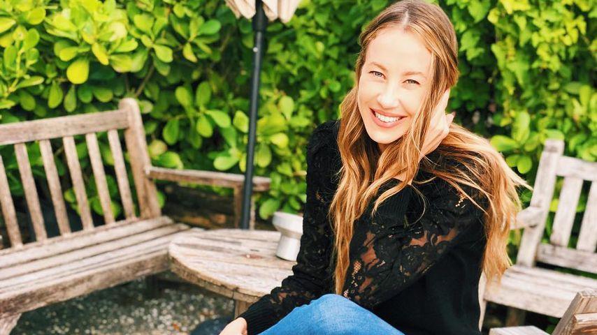 Alessandra Meyer-Wölden, Schmuckdesignerin