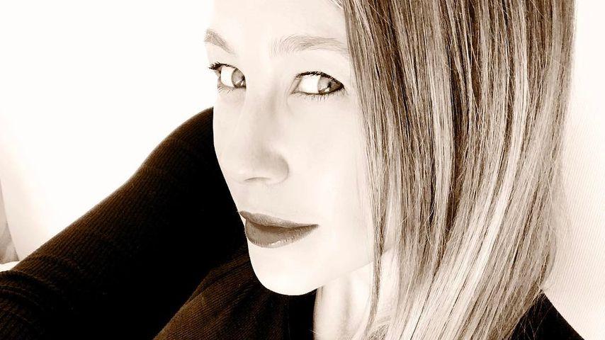 Baby-Countdown: Alessandra Meyer-Wölden ist voller Vorfreude