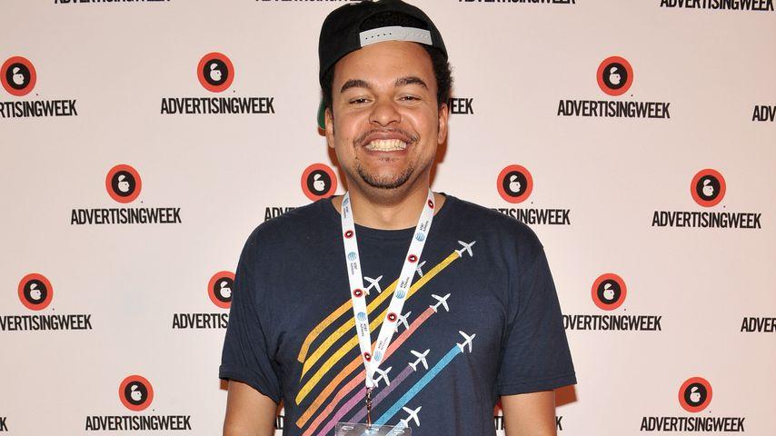 Alex da Kid, Musikproduzent