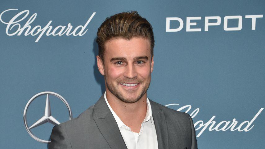 "Alex nach Bachelorette-Pleite bei ""Bachelor in Paradise""?"