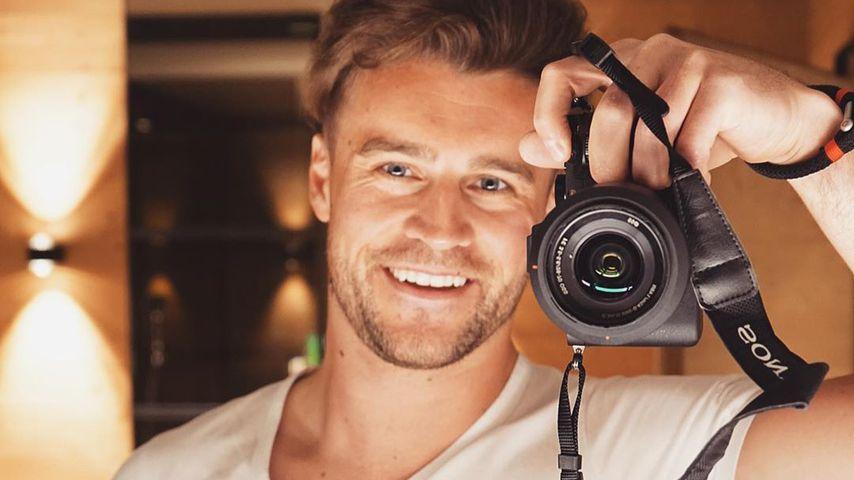 Alexander Hindersmann, Reality-TV-Teilnehmer