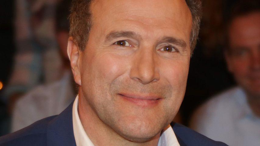 """Alexander Hold in der ZDF-Talkshow """"Markus Lanz"""""""