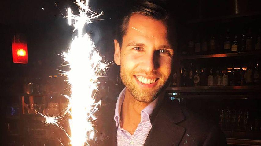 Party vor dem Dschungel-Einzug? GNTM-Honey feiert Geburtstag