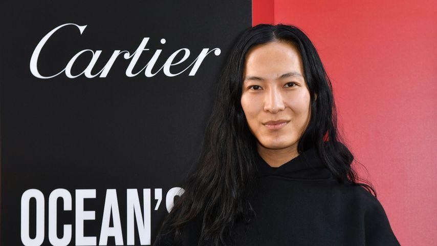 Anschuldigungen: Wurde Alexander Wang sexuell übergriffig?