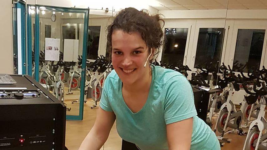 """""""Biggest Loser""""-Alexandra: Sie hat nicht mehr Finalgewicht"""