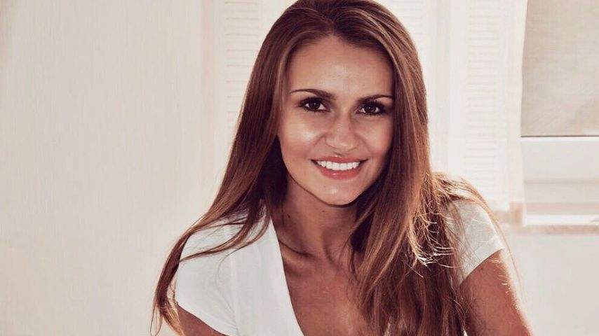 Alina Ochs, Reality-TV-Star